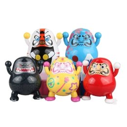 Gift articles models suppliers best gift articles models wish the dharma daruma doll doll mascots q version hands do model box of eggs furnishing articles gift toys negle Image collections
