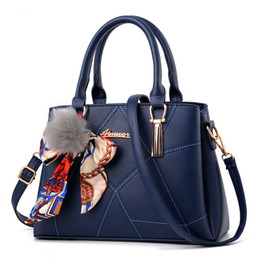 tote bags for womens 2019 - 2018 new Womens Purses and Handbags Bag Large Tote Bag Top Handle Satchel For Ladies Shoulde Bags cheap tote bags for wo