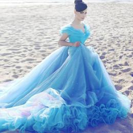 Plus Size Cinderella Wedding Dresses Online Shopping | Plus ...