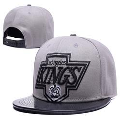 8974fd42700 2018 NEW basketball Snapback Hats Denver sports All Teams Caps Men Women  Carolina Adjustable Football Hats Broncos