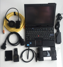 $enCountryForm.capitalKeyWord UK - 2019.7 for bmw icom a2 next with laptop x201t soft-ware ssd ista expert mode diagnostic tool for bmw car truck ready to use