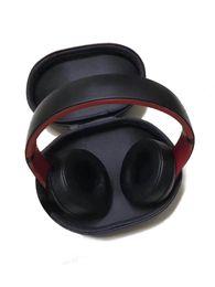 Neue Ankunft Brand New Ltd STU 3 Bluetootch Kopfhörer (Jahrzehnt) 10 YRS 3.0 Wireless Stereo Bass Headset Kopfhörer Hohe Qualität 1 Stück Drop Ship im Angebot