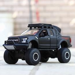 Beast Boy Toys Online Shopping Beast Boy Toys For Sale