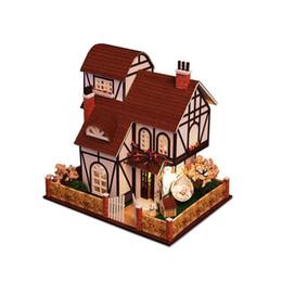 shop wooden model building kits uk wooden model building kits free rh uk dhgate com