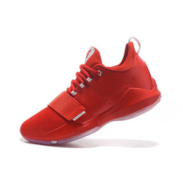 933e1b79a6d0 Shop Paul George Basketball Shoes UK
