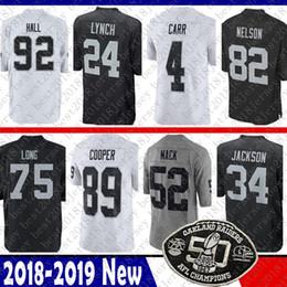 533de2af Oakland S Jersey Xxl Online Shopping | Oakland S Jersey Xxl for Sale