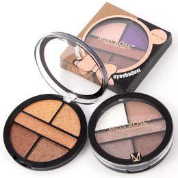 $enCountryForm.capitalKeyWord NZ - MISS ROSE 5 Colors Eye Shadow 6 Group Color Professional Make Up Makeup Eye Shadow Palette