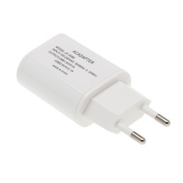 2a Connector Australia - good top quality 2usb 5 V 2A Quick Data USB Hub Mobile Phone Charger for Xiaomi Huawei iphone Android tablet 2 double USB Adapter Connector