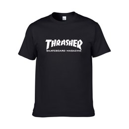 Black white designer shirts for men online shopping - Letter Print T Shirt Men Tshirt Cotton Blend Top Tees Short Sleeve Casual T shirt T shirts for Designer T Shirts Luxury Brand Shirt Hot