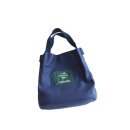 24d0bed4b4269 2018Women s fashion super new card bag purse handbag shoulder bag travel  bag1