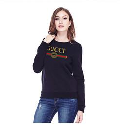 Women pink hooded sWeater online shopping - New Women Long Sleeve Hoodie  Sweatshirt Sweater Casual Hooded 569c91477