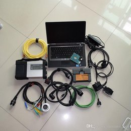 $enCountryForm.capitalKeyWord Canada - for mb star c5 for bmw icom a2 new 2in1 hdd 1tb with laptop e6320 i5 4g all cables full best quality diagnostic
