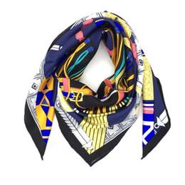 0de019ca0ef Scarf Blue NZ | Buy New Scarf Blue Online from Best Sellers | DHgate ...