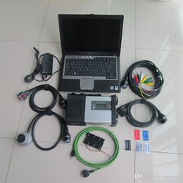 Wholesale wells star online – design mb star sd connect c5 with ssd super installed well in d630 laptop super speed ready to use