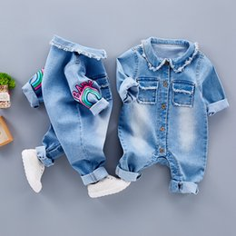 Discount Trendy Baby Clothing Trendy Baby Girl Clothing 2018 On