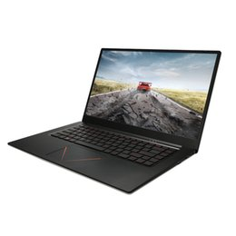 Asus U41SV Notebook Nvidia Display Driver Download