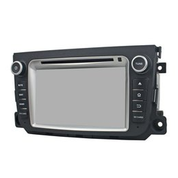 $enCountryForm.capitalKeyWord UK - Car DVD player for Benz SMART 7Inch Andriod 6.0 with GPS,Steering Wheel Control,Bluetooth,2GB RAM