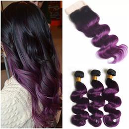Dark Purple Hair Dye Canada Best Selling Dark Purple Hair Dye From