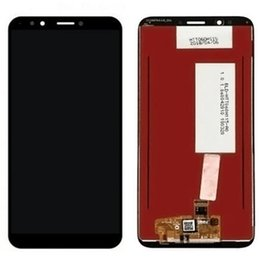 $enCountryForm.capitalKeyWord Canada - Mobile Cell Phone Touch Panels Lcds Assembly Repair Digitizer Replacement Parts Display lcd Screen For HTC desire 12 plus