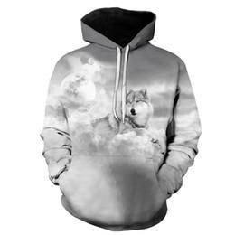 $enCountryForm.capitalKeyWord UK - New Hoodies 3d Streetwear 2018 Fashion Hoody Men's Clothing Men 3d Sweatshirt Geeks Math 3d-hoodies