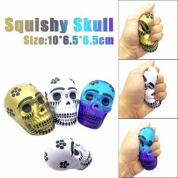 Adult easter gifts australia new featured adult easter gifts at 8 designs galaxy skull scented squishy slow rising pu squeeze toys decompression toy for kids adults gift party favor nna350 negle Image collections