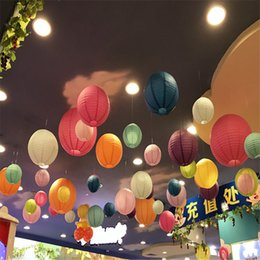 e8e7932f9936 Japanese Party Decorations Australia | New Featured Japanese Party ...