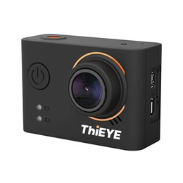 $enCountryForm.capitalKeyWord UK - wholesale T3 Action Camera 4K 24fps Ultra HD WiFi sports Camera 2.0 inch TFT LCD Touch Screen IP68 Waterproof Extreme Sports Cam