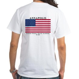 top shirt image Canada - T Shirts Leisure Fashion Summer Https : Images Na Ssl Images Amazon Com Images I 61sxy Xfnel _ Ul1500 _ Jpg T Shirt Novelty Tops