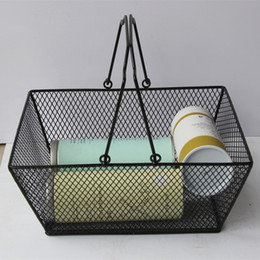 Wire Mesh Baskets | Wire Mesh Baskets Online Shopping Wire Mesh Baskets For Sale