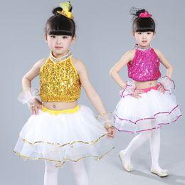 7c2cf005d2fa Modern Dance Costumes For Girls Canada
