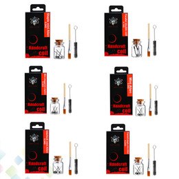 Mini Frames Online Shopping | Mini Keychain Frames for Sale