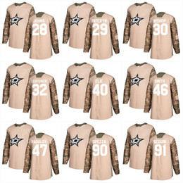 Hockey Dhgate Top Black Best Selling Jersey Camo From Sellers Canada Gold