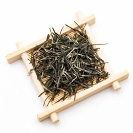 $enCountryForm.capitalKeyWord UK - 250g Chinese Green Tea Xinyang Maojian Yuhou First Grade, High Quality Xin Yang Mao Jian Green Tea Gift For Him