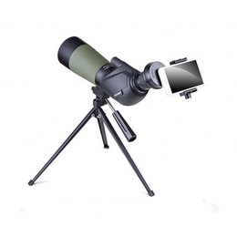 Monocular telescope bird watching online shopping - 15 X60S Monocular Telescope HD Optic Zoom Lens Bird Watching High Definition View Eyepiece spotting scope birdwatching scope