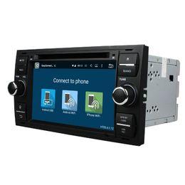 $enCountryForm.capitalKeyWord Australia - Car DVD player for Ford FOCUS Mondeo 7inch Andriod 6.0 2GB RAM with GPS,Bluetooth,Radio