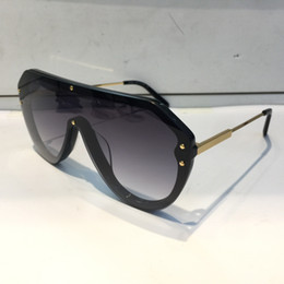 GoGGles frame desiGn online shopping - Luxury Sunglasses For Women Fashion Design Popular Charming Goggles Sunglasses Top Quality UV Protection Sunglasses Come With Package