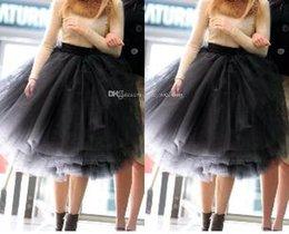 tutu skirts for plus size women australia | new featured tutu