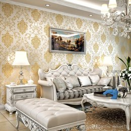 Luxury Homes Wallpaper Australia