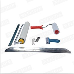 Painted Blades Online Shopping | Painted Blades for Sale