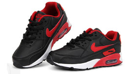 Sneaker ShoeS Sale online shopping - New Hot Sale Brand Children Casual Sport Shoes Boys And Girls Sneakers Children s Running Shoes For Kids Air Cushion Shoes