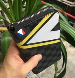 Daily Card NZ - Women Daily Use Clutches Handbag Quality Clutch Nubuck Leather Purse Fashion Handbag Wallet Designer Wallets Famous Brand High Quality H333