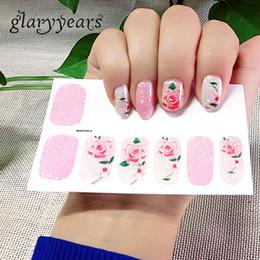 Black Rose Nails Online Shopping Black Rose Nails For Sale