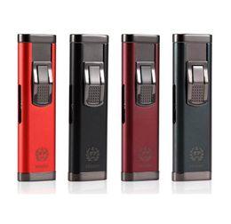 Chinese  100% Original FP Mission Kits 270mAh Super Slim Mini Ecig With Cartridge Pods No Leaking Vape Pen Kits manufacturers