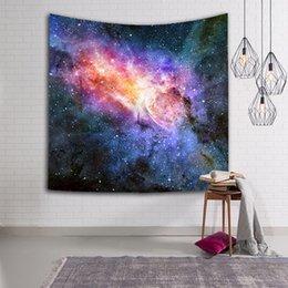 $enCountryForm.capitalKeyWord NZ - Digital printing tapestries wall carpet beach towels star series size 229x150cm