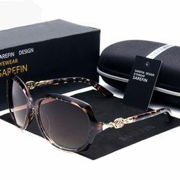 brand new top version sunglasses frame polarized lens uv400 sports sun glasses fashion trend eyeglasses eyewear women sun glasses affordable eyeglass frames - Discount Picture Frames