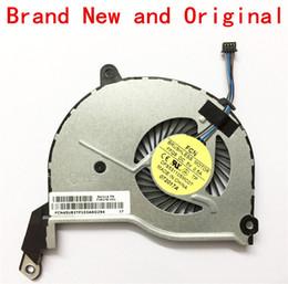 $enCountryForm.capitalKeyWord Australia - New CPU Cooling Fan For HP Pavilion 14 14-N 15 15-n cooling fan 732068-001 736278-001 736218-001 DFS531105MC0T FFQ9 AB08805HX070B00 0CWU83