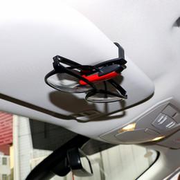 Car Accessories Sun Visor Online Shopping | Car Accessories