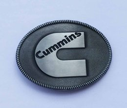 $enCountryForm.capitalKeyWord NZ - Oval C Shape Engine Belt Buckle SW-BY821 brand new condition suitable for 4cm wideth belt with continous stock