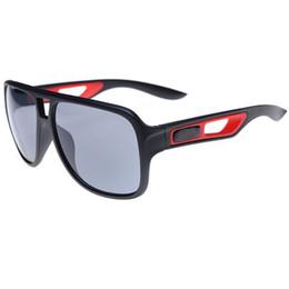 4ecbedda31 Summer Fashion Sunglasses for Women and Men Glasses Trend Frame Designer  Sunglasses UV400 Protection Sun glasses Quality AAA++ 12 colors
