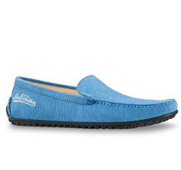 $enCountryForm.capitalKeyWord UK - vvtisks9 1A3NE1 PACIFIC COAST MOCCASIN blue Men Moccasins Loafers Lace Ups Monk Straps Boots Slippers Drivers Sandals Slides Sneakers Dress
